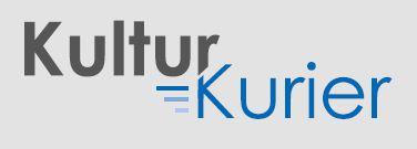 Logo Kultur Kurier
